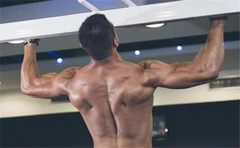 怎样练胸大肌 炼胸大肌的方法 胸大肌的功能