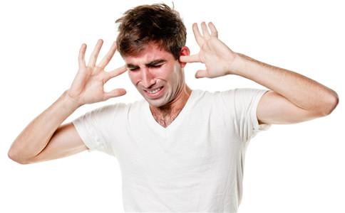 突发性耳聋的症状是什么 如何预防突发性耳聋 预防突发性耳聋的方法