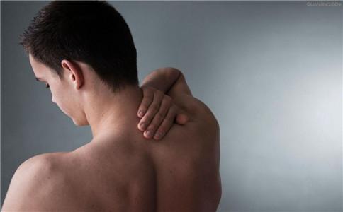 肩周炎怎么治疗好 肩周炎的病因 怎么预防肩周炎