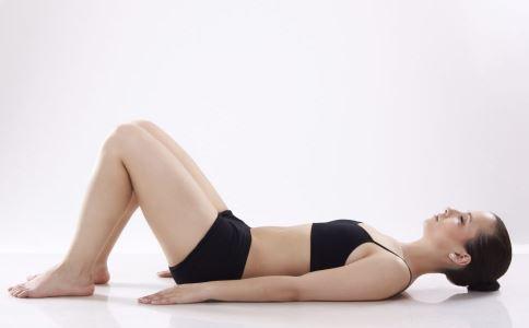 什么是产后尿失禁 产后尿失禁与顺产有关吗 产后尿失禁怎么锻炼
