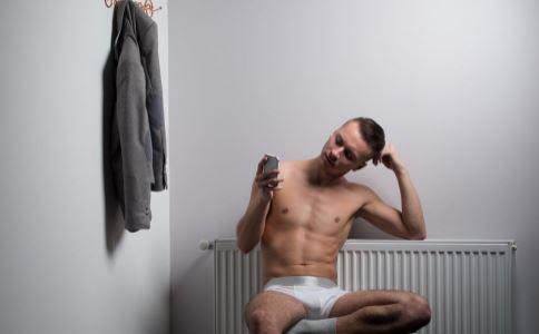 血尿是膀胱癌的症状吗 膀胱癌有哪些表现 膀胱癌要做哪些检查