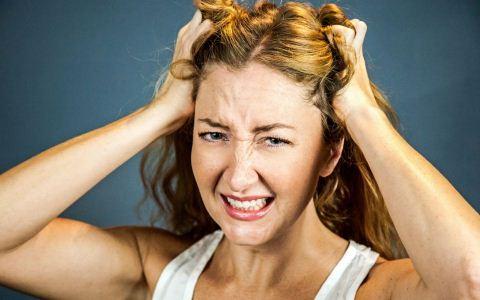 什么是内分泌所致精神障碍 内分泌所致精神障碍是什么原因 内分泌所致精神障碍如何诊断
