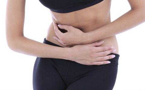经期拉肚子是怎么回事 怎么从经期判断女人气血 如何解决经期腹泻
