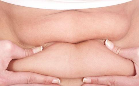 中药减肥有效果吗 中药减肥有没有副作用 中药减肥会反弹吗