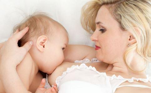 会影响宝宝听力的行为 宝宝听力不好怎么办 如何确定宝宝听力是否正常