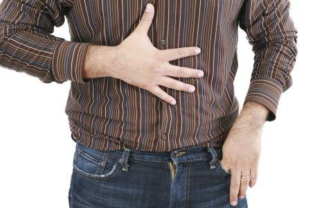 胃胀气是怎么形成的 什么原因会导致胃胀气呢 胃胀气该怎么缓解
