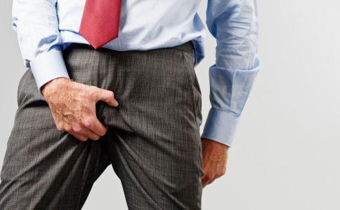前列腺增生有哪些症状 尿频尿急是前列腺增生吗 前列腺增生要做哪些检查