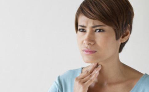 成人也会感染水痘吗 成人感染水痘有哪些危害 怎么预防水痘