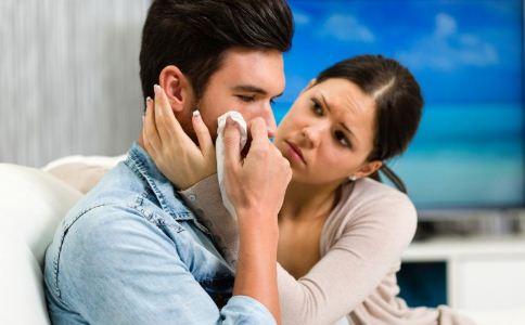 男人精子质量低下的症状有哪些 怎么提高精子质量 男人如何提高精子质量