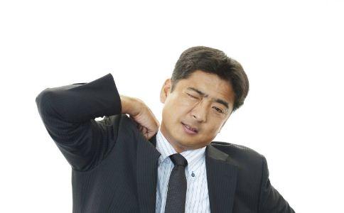 经常浑身酸痛是怎么回事 怎么缓解浑身酸痛 导致全身酸痛的原因有哪些