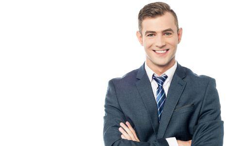 三十岁的男人要怎么保养自己 男人怎么保养自己的脸部 男人三十岁可以怎么保养