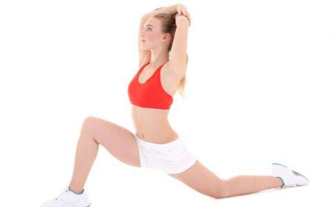 瑜伽减肥要注意什么 瑜伽减肥有哪些原则 瑜伽减肥有什么动作