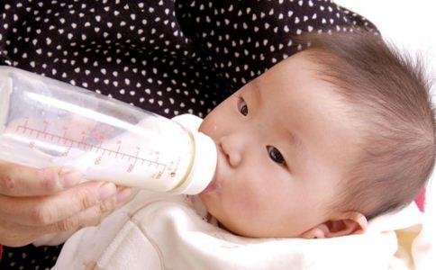 宝宝怎么补钙 宝宝什么时候补钙 宝宝补钙吃什么