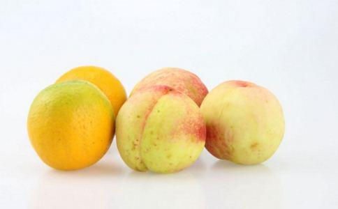 宝宝吃什么水果 宝宝不能吃什么水果 宝宝吃什么水果好