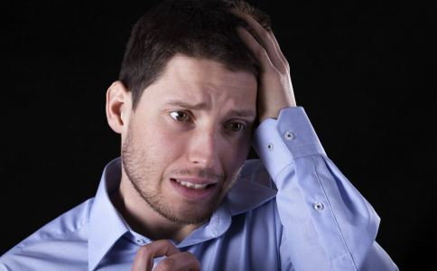为什么前列腺炎治不好 导致前列腺炎的原因有哪些 哪些人易得前列腺炎
