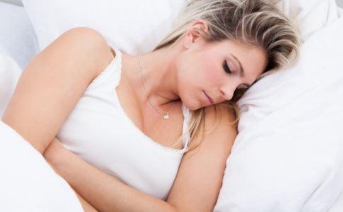 胃下垂是什么原因 导致胃下垂的原因有哪些 胃下垂有什么危害