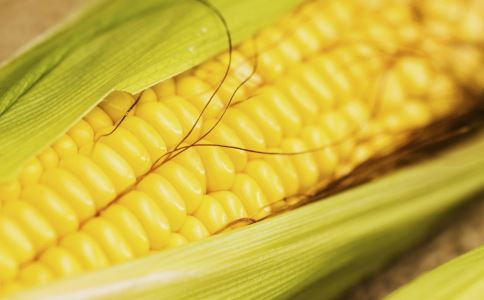 玉米须水的做法是什么?有什么禁忌吗