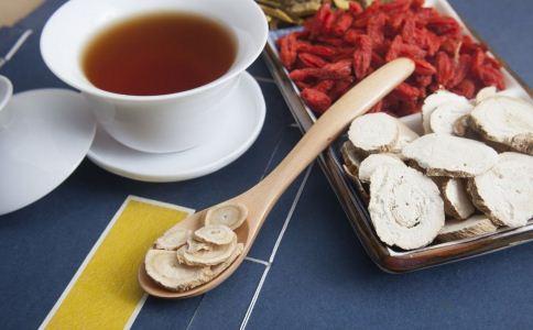 肠胃不好的人该喝什么茶 哪些茶可以养胃 喝什么茶可以保护肠胃