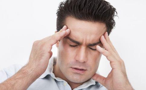 男人射精后头疼是怎么回事 怎么恢复性交头痛 引起男人性交头痛的原因是什么