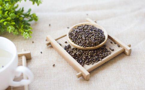 经常喝酒的人要喝什么茶 适合男人的补肾茶有哪些 护肝茶有哪些