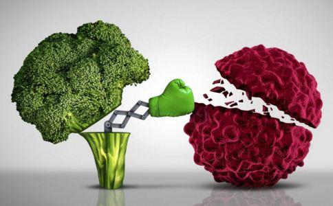 男人长寿吃什么 吃什么防癌 防癌吃什么食物