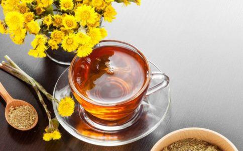 喝什么茶降血压 降血压喝什么茶 什么茶能降血压