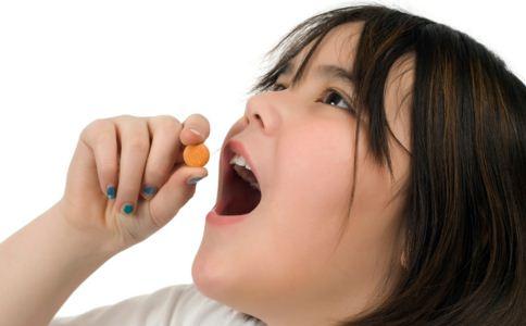 什么原因导致肾结石 肾结石是什么原因造成的 什么原因造成肾结石