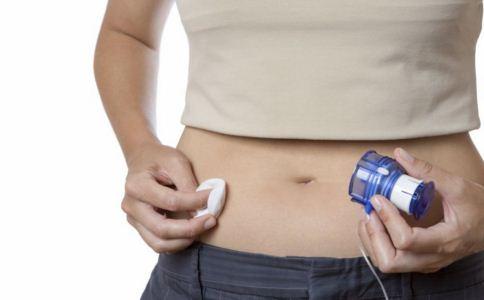 怎么预防糖尿病 如何预防糖尿病 预防糖尿病怎么做