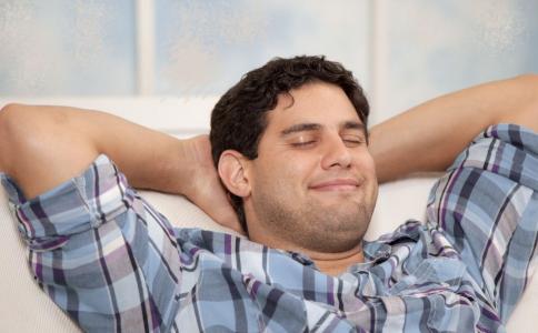 尿道炎如何治疗 尿道炎的原因有哪些 尿道炎有什么症状