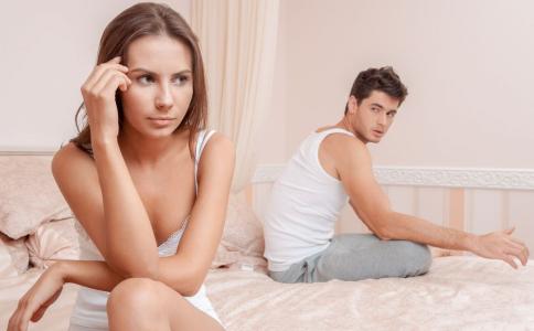 早泄是什么原因 早泄如何治疗 早泄治疗方法有哪些