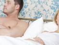7个方法可有效治疗早泄