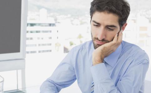 精囊炎如何治疗 精囊炎有什么治疗方法 精囊炎的原因有哪些
