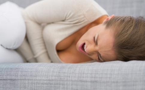 胃不舒服怎么办 胃疼怎么缓解 胃部难受怎么办