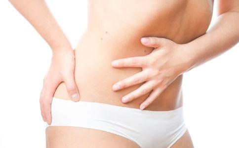 月经不调有哪些症状 月经不调吃什么调理 月经不调如何调理