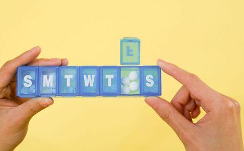 多次服用紧急避孕药 经常服用紧急避孕药 紧急避孕药服用