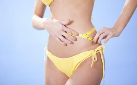 吃不胖的方法有哪些 为什么别人总是吃不胖 提高代谢的方法有哪些