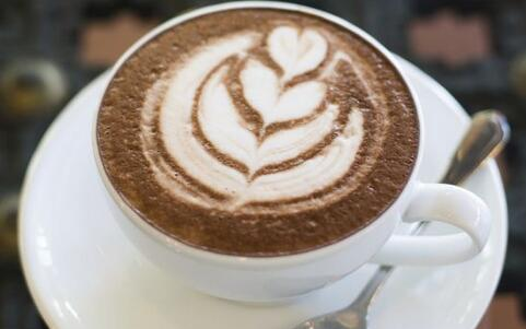 世界首创大蒜咖啡 咖啡的功效是什么 咖啡有哪些功效