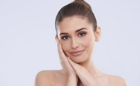护肤小窍门 护肤要注意什么 哪些行为会伤害到皮肤