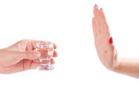 预防酒精肝的方法 酒精肝怎么预防 预防酒精肝吃什么好