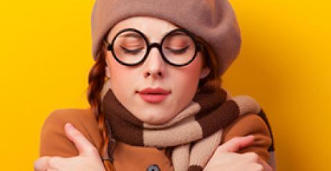 女人秋冬保暖妙招 女人秋冬如保暖 秋冬保暖的方法