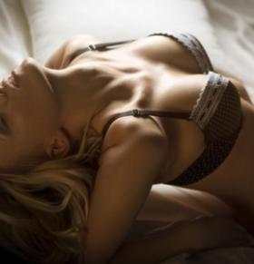 性欲如果没有被满足对人的影响 女人性欲没有被满足会有什么影响 影响女人高潮的原因