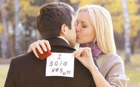 哪种女人不容易出轨 女人如何抓住丈夫的心 取到怎样的女人是福气