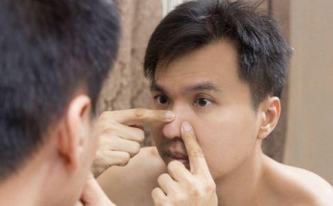 男性内分泌失调的症状 男性内分泌失调如何调理 男性内分泌失望的原因
