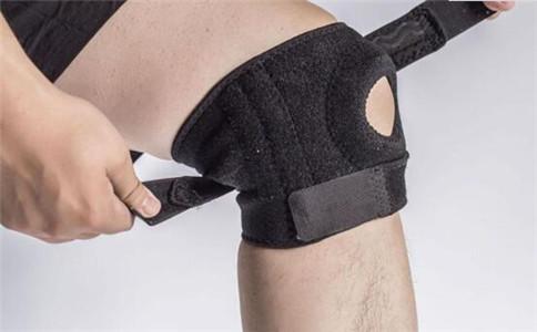什么原因导致骨折 如何预防骨折 骨折怎么进行急救