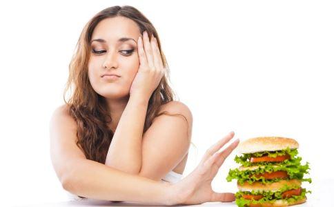 多囊卵巢综合征有哪些表现 少女多囊卵巢综合征怎么诊断 怎样预防多囊卵巢综合征