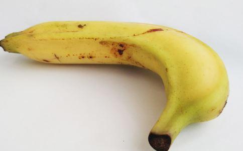 秋季降血压吃什么 吃什么水果可以降血压 降血压的水果有哪些