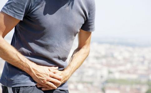 导致男人尿频的原因有哪些 怎么预防男人尿频 尿频该怎么预防