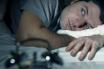 导致男人尿频的原因有哪些 该怎么预防