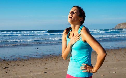 心绞痛什么症状 什么是心绞痛 心绞痛有哪些症状