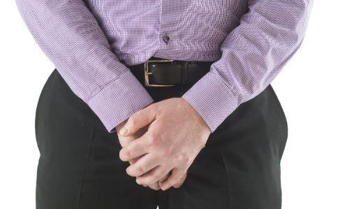 睾丸炎有什么症状 睾丸炎怎么预防 睾丸炎吃什么好